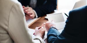 Your TMS Business Case, Part 1